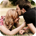 صور رومانسية ღ 2014 icon