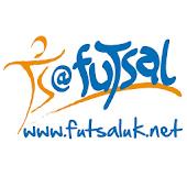 @Futsal Coaches Board