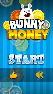 Bunny Money