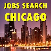 Chicago Jobs