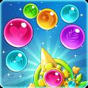 Bubble Journey icon