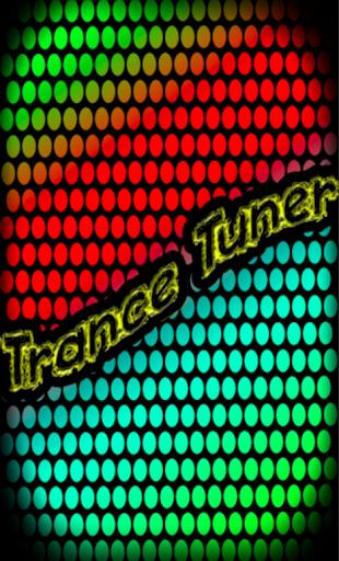 TranceTuner