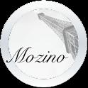 Mozino(Icon) - ON SALE! icon