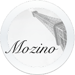 Mozino(Icon) - ON SALE! v2.3.1