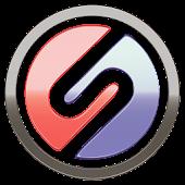 SSN App