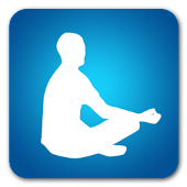 El Mindfulness App