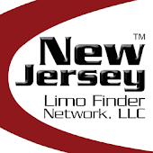 New Jersey Limo Finder