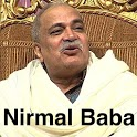 Nirmal Baba Samagam icon