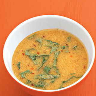 Simple Curry Sauce With Curry Powder Recipes.