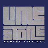 The Limestone Comedy Festival