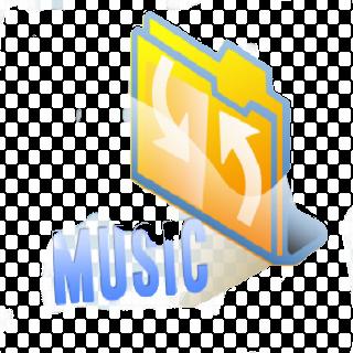 Baja Musica MP3 Gratis + Chat