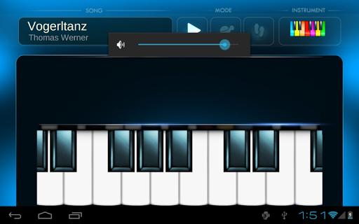 鋼琴學習對於孩子