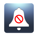 Notify Block icon