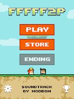 Screenshot of FFFFF2P