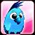 Bird Land file APK Free for PC, smart TV Download