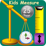 Kids Measurement Science v3.3