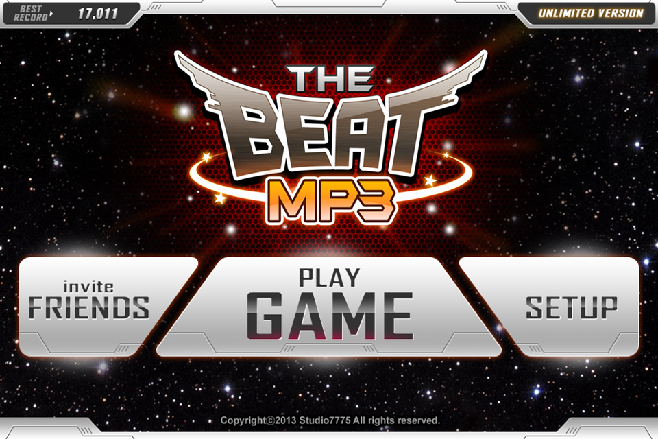 04 - Download Games Beat Mp3 Rhythm Android Apk Asik