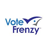 Vote Frenzy