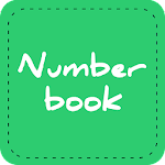 NumberBook Social v1.1.21