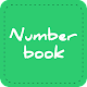 NumberBook Social v1.1.21