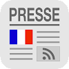 Best 10 Apps for News in France