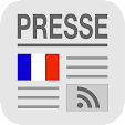 France Pres.. file APK for Gaming PC/PS3/PS4 Smart TV