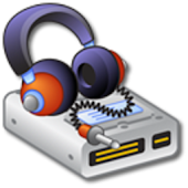 Mp3 Audio Engine