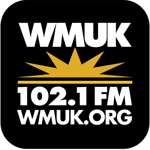 WMUK Public Radio App 音樂 App LOGO-APP試玩