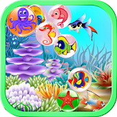 Bubble Shooter Free 2015