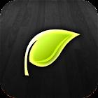 Freshtxt icon
