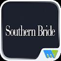 Southern Bride icon
