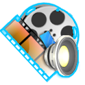 AVI Movie Player icon