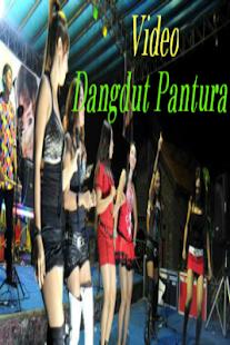 Kumpulan Video Dangdut Hot|玩媒體與影片App免費|玩APPs