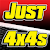 JUST 4X4s file APK Free for PC, smart TV Download