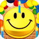 Animated Birthday Emoji v1.0