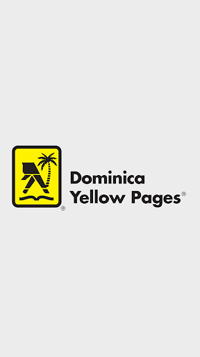 Dominica Yellow Pages