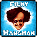 gCity Filmi Hangman logo