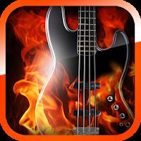 Best Electric Bass Guitar 2.0