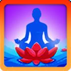 Sahaja Yoga - India