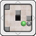 Teeter Slope Puzzle icon