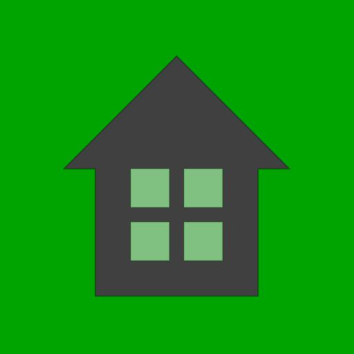 Recta Home 個人化 App LOGO-APP試玩