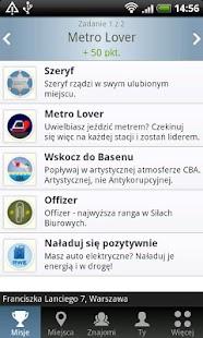 Lokter- screenshot thumbnail