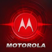 Wallpapers for Motorola
