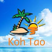 Island Travel Koh Tao