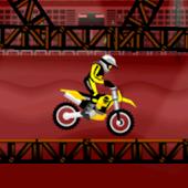 MotoRoar