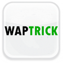 WAPTRICK App icon