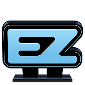 EZ-DigiSign Signage Player