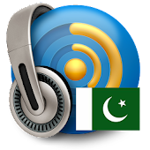 Pakistan Radio