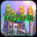 Guide+ for Terraria - Helper icon