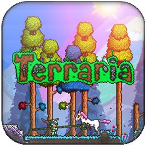 how to get the steampunker in terraria pc